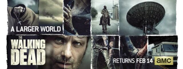 File:The-walking-dead-key-art-amc.jpg