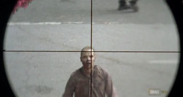 File:Walking dead sniper zombie.jpg