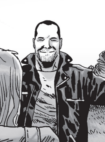 File:2Negan157.png