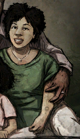File:Clementine's Mother.png