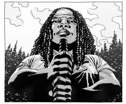 File:Michonne 4.jpg