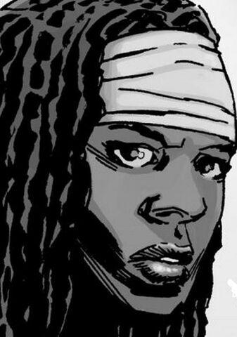 File:Michonne face 2.jpg