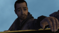 Thumbnail for version as of 06:54, January 11, 2014