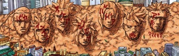 File:WM-Profile Banners Naruto Special.jpeg