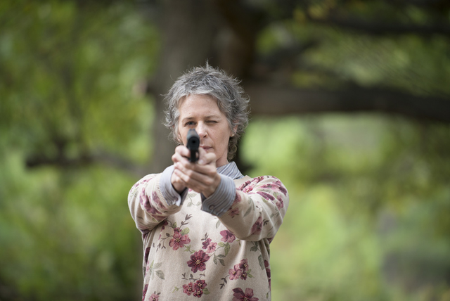 File:Carol Aiming Gun.png