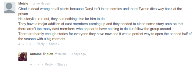 File:Daryl Dixon Fans 1.png