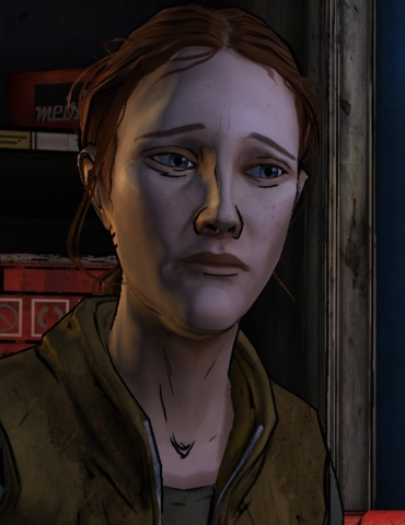 File:IHW Bonnie Sorry.png