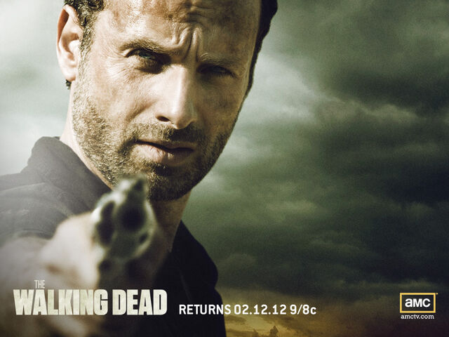 File:TWD-S2-1024-returns-G.jpeg