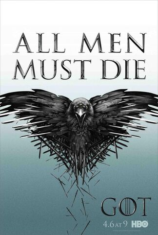 File:Game-of-thrones-season-4-final-poster.jpg