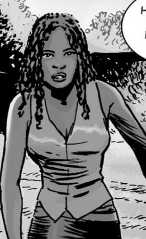 File:Iss119.Michonne6.png