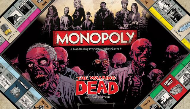 File:Monopoly 1.jpg