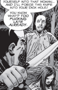 Negan & The Whisperers 156 (3)