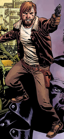 File:Rick 115 Cover.png