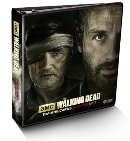 File:The Walking Dead Season 3 Trading Cards Part 2 Binder.png
