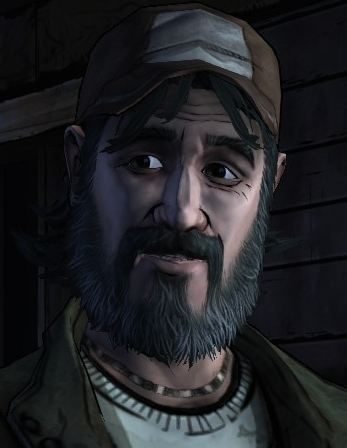 File:AHD Kenny Outside.png