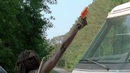 Flare Gun (04)