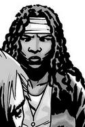Iss104.Michonne1