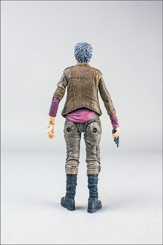 File:McFarlane Toys The Walking Dead TV Series 6 Carol Peletier 4.jpg