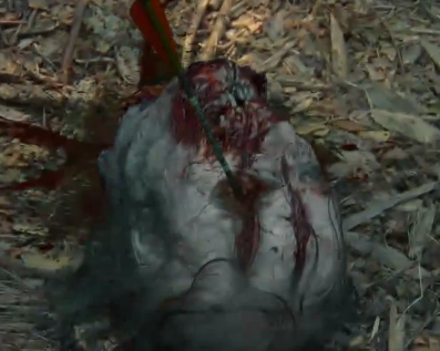 File:Zombie 4-4.PNG