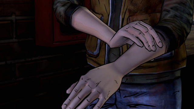 File:AmTR Old Scars.png