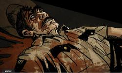 DR Leon death 1