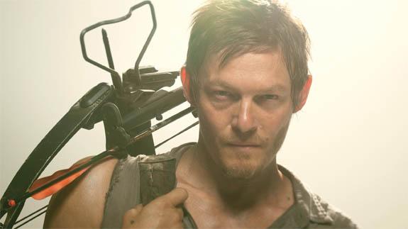 File:Daryl dixon twd.jpg