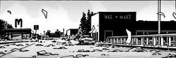 Gov Wal Mart