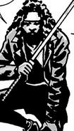 Iss92.Michonne11