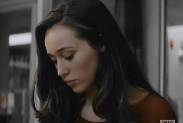 File:Fear 204 Alicia Clark.jpg