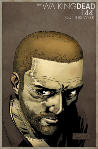 File:Issue 144 Promo.png