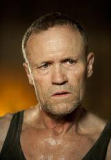 File:Merle 3x05.jpg