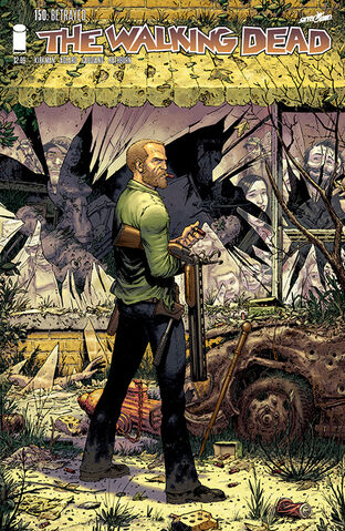 File:TWD150 Moore Cover.jpg