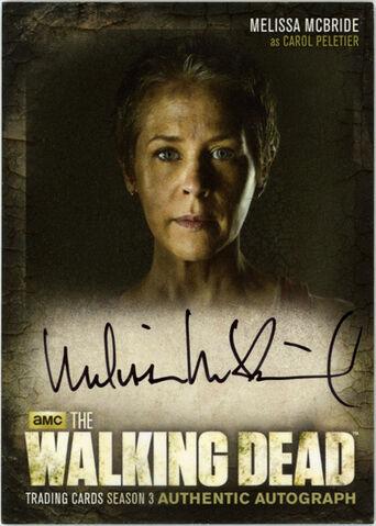 File:Auto 1-Melissa McBride as Carol Peletier.jpg