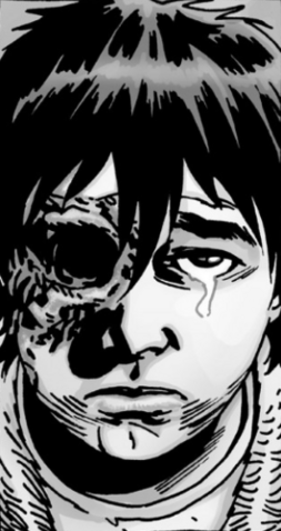 File:Issue 105 Carl Cry.png