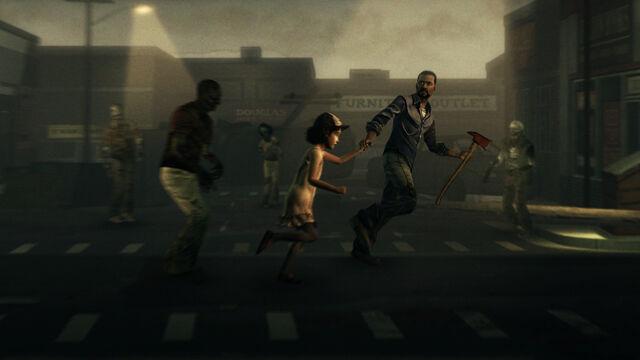 File:Still walkingdeadgame 06.jpg