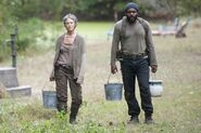 TWD-Episode-414-Main-590