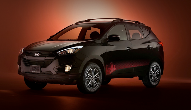 File:2014 Hyundai Tucson The Walking Dead Special Edition.png