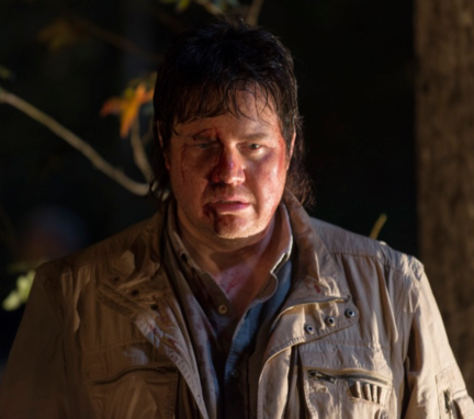 File:Eugene 6x16 (Cropped).png
