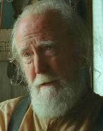 Hershel Too Far Gone 5