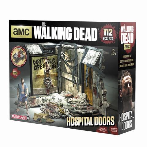 File:Hospital Doors.jpg