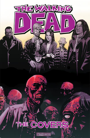 File:Twd covers cover.jpg