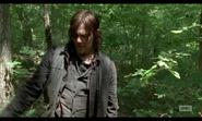 5x02 Daryl