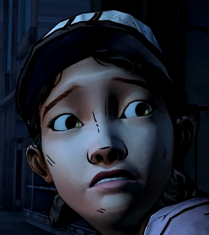 File:Clementine IHW Preview.png