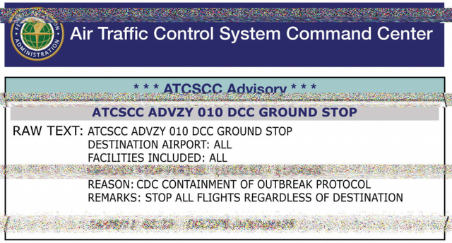 File:FAA ATC Directive.png