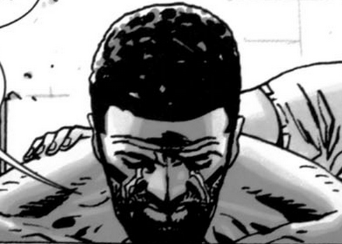 File:Iss42.Tyreese4.png