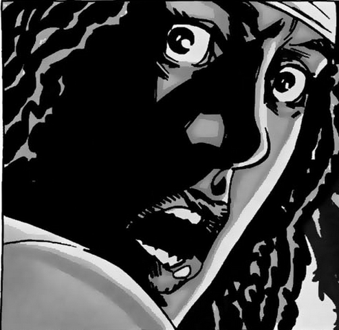 File:Iss62.Michonne12.png