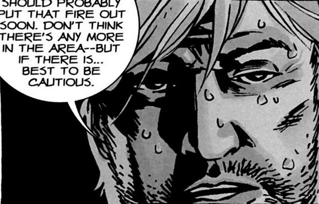 File:Walking Dead Rick Issue 49.54.JPG