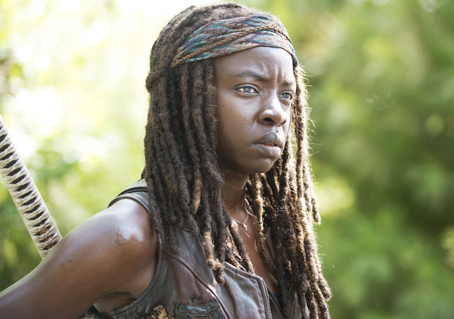 File:AMC 509 Michonne Outside.png