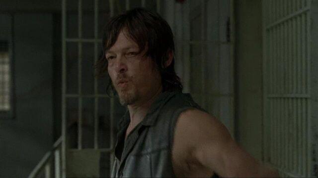 File:Daryl 408 angry.jpg