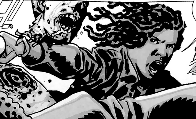 File:Iss82.Michonne4.png